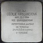 Gedenstein für Cecilie Kirschnerova.jpg