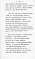 Gedichte Rellstab 1827 040.png