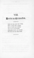 Gedichte Rellstab 1827 199.png