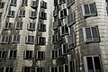 Gehry-Gebäude in Düsseldorf.jpg