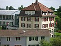 Gemeindehaus in Wittenbach - panoramio.jpg