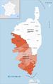 Gemeindeverbände im Département Corse-du-Sud 2018.png