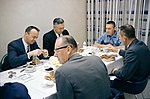 Gemini 3 pre-launch breakfast.jpg