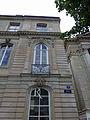 Genève-Musée international de la Réforme (4).jpg