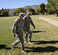 Gen. Daniel B. Allyn visits Fort Bliss 131106-A-EF558-132.jpg