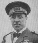 Gen. Pier Luigi Penzo.png