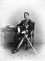 General António Joaquim Gomes da Fonseca, c.1890.jpg