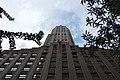 General Electric Building Facade.jpg