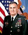 General Henry Shelton, official portrait 2.jpg