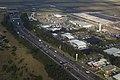 General Holmes Drive, Sydney Airport.jpg