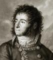 General Jean-Antoine Marbot.png
