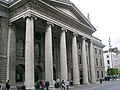 General Post Office in Dublin - geograph.org.uk - 3657.jpg