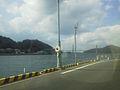 Genkai Sea near Yobuko, Karatsu, Saga.jpg