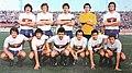 Genoa 1893 1975-76.jpg