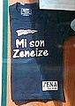 Genova-OrgoglioZena-3.jpg