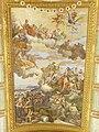 Genova-palazzo ducale-sala maggior consiglio3.jpg
