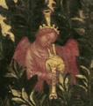 Gentile da Fabriano- Madonna col Bambino (Detail).png