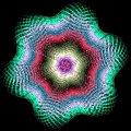 Geometrics - 6918977494.jpg