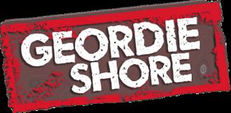 Geordie Shore - Image: Geordie shore