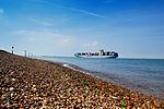 Georg Maersk (6953650252).jpg