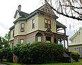 George Collins House - Salem, Oregon.JPG