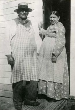 George Crum and 'Aunt Kate' Weeks.jpg