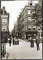 George Hendrik Breitner, Afb 010104000007.jpg