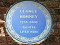 George Romney (4624432829).jpg