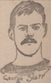 George Scott Drawing (1894).png