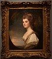 George romney, elisabeth, duchessa-contessa di sutherland, 1782.jpg