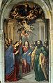Georges Lallemant-Jésus au temple.jpg