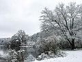 Georgia snow IMG 4511 (38910565942).jpg