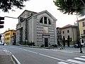 Gera Lario Nostra Signora di Fatima.jpg