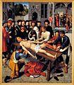 Gerard David - The Judgment of Cambyses (right panel) - WGA6000.jpg