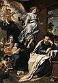 Gerard Seghers - The dream of Saint Joseph.jpg
