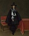 Gerard ter Borch - Portrait of a Man NG NG NG1399.jpg