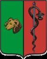 Gerb-evpatoria-1844.png