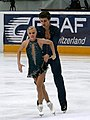 Gerboldt Enbert 2010 Cup of Russia.JPG
