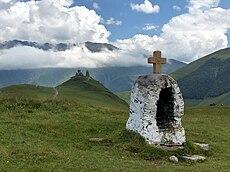 Abkhazian State...