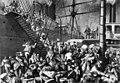 GermanEmigrantsBoardingAShipInHamburg.jpg