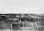 German wire at Quéant 04-10-1918 IWM CO 3392.jpg