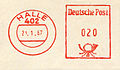 Germany stamp type L9.jpg