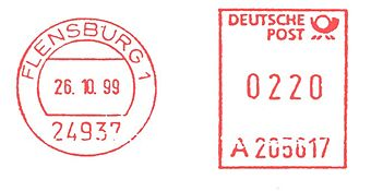Germany stamp type RA8.jpg