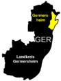Germersheim.png