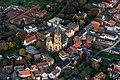 Gescher, St.-Pankratius-Kirche -- 2014 -- 4108.jpg