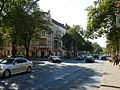 Gesundbrunnen Wollankstraße.jpg