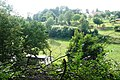Geulhem - panoramio.jpg