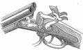 Gewehr-Buegelverschluss.png