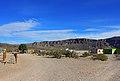 Gfp-mexico-boquillas-del-carmen-town-below-the-canyon.jpg
