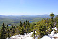 Gfp-new-york-view-from-side-of-cascade-mountain.jpg